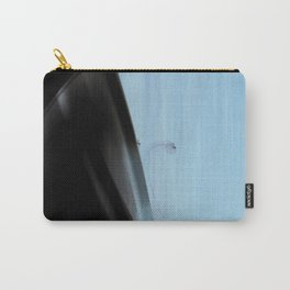 photography is abstraction II Carry-All Pouch