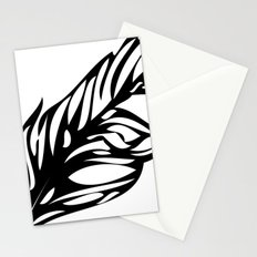 STATIONERY CARD - Flow Stationery Cards
