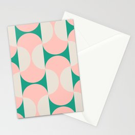 Capsule Cactus Stationery Cards