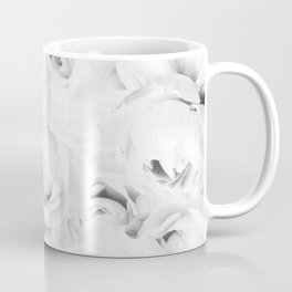 Flowers 95 Coffee Mug