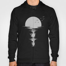 Moon Song Hoody