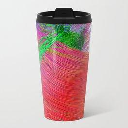 Cingulum & Corpus Callosum Travel Mug
