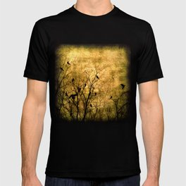The Raven's Song T-shirt
