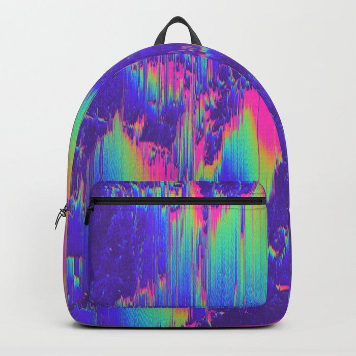 DON'T Backpack