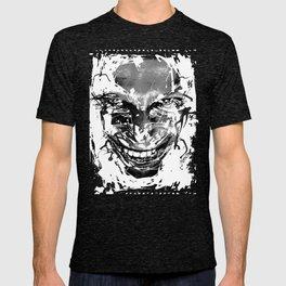 AFX T-shirt