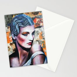 The Designer Stationery Cards