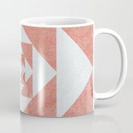 this desert flower Coffee Mug