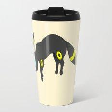 Umbreon Travel Mug