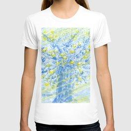 Sun Kissed III T-shirt