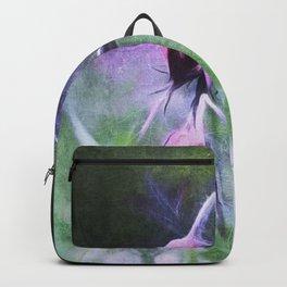 Prairie Smoke Backpack