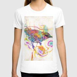 Sway T-shirt