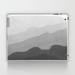 Landscape#3 Laptop & iPad Skin