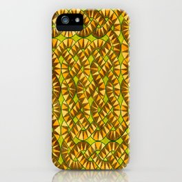 Snaky iPhone Case