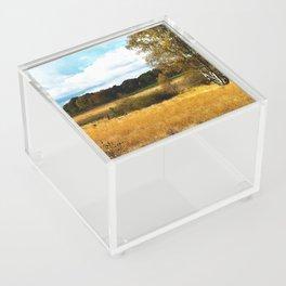 Wittmoor Acrylic Box