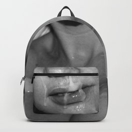 Facial 3 Backpack