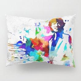 Jagger Pillow Sham