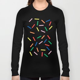 Sprinkles Fresh Long Sleeve T-shirt