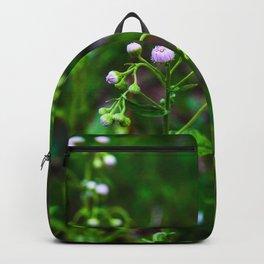 Dainty Wishes II Backpack