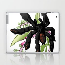 PSALMOPOEUS IRMINIA Laptop & iPad Skin