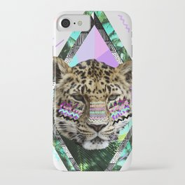 ▲SAFARI WAVES▲ iPhone Case