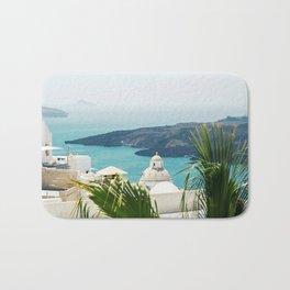 Island View Bath Mat