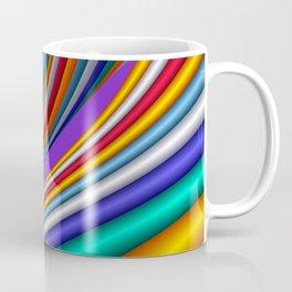 swing and energy for your home -37- Coffee Mug