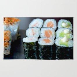 Sushi 2 Rug