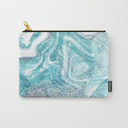 Summer Vibes | 1 Carry-All Pouch