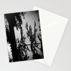 Sapling Stationery Cards
