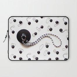 Get your plug back! 01 Laptop Sleeve