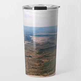 MS13 Travel Mug