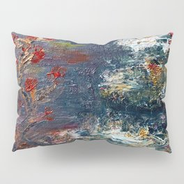 Pandemonium Pillow Sham
