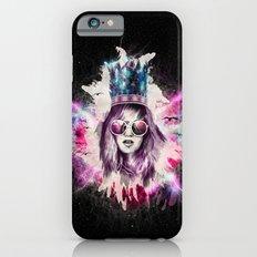 California Dreaming Slim Case iPhone 6s