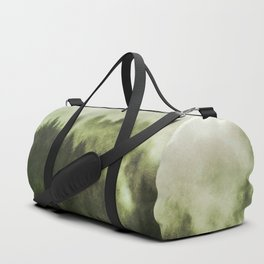 Haven - Nature Photography Duffle Bag