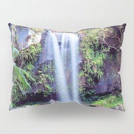 Curtis Falls Pillow Sham