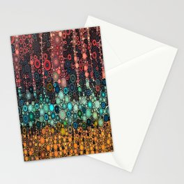 :: Michigan Morning :: Stationery Cards