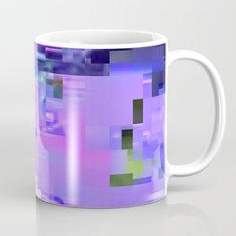 scrmbmosh296x4a Coffee Mug