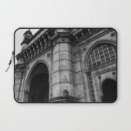 India [2] Laptop Sleeve