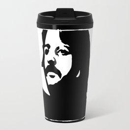 Ringo Travel Mug
