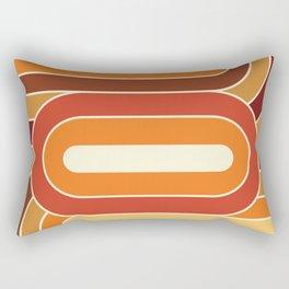 Dance With You Rectangular Pillow