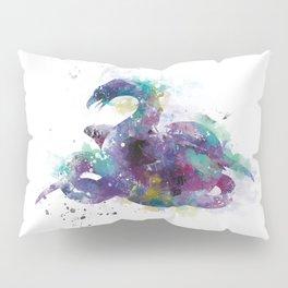 Occamy Pillow Sham