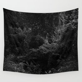 Drift 15 Wall Tapestry