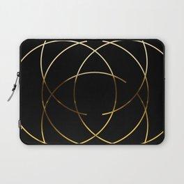 Modern Minimalist Design Laptop Sleeve