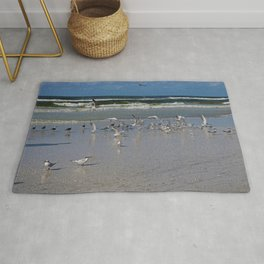Another Revelation Rug