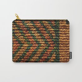 carpet Carry-All Pouch