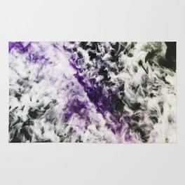 Violet Mist Rug