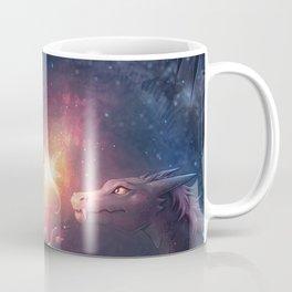 Fairy Wonders Coffee Mug