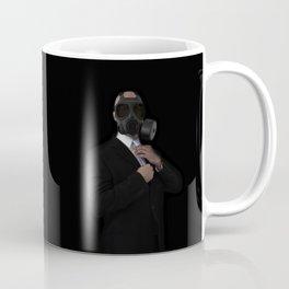 Apocalyptic Style Coffee Mug