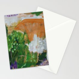 Opus 10 Stationery Cards