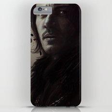 Dracula iPhone 6 Plus Slim Case